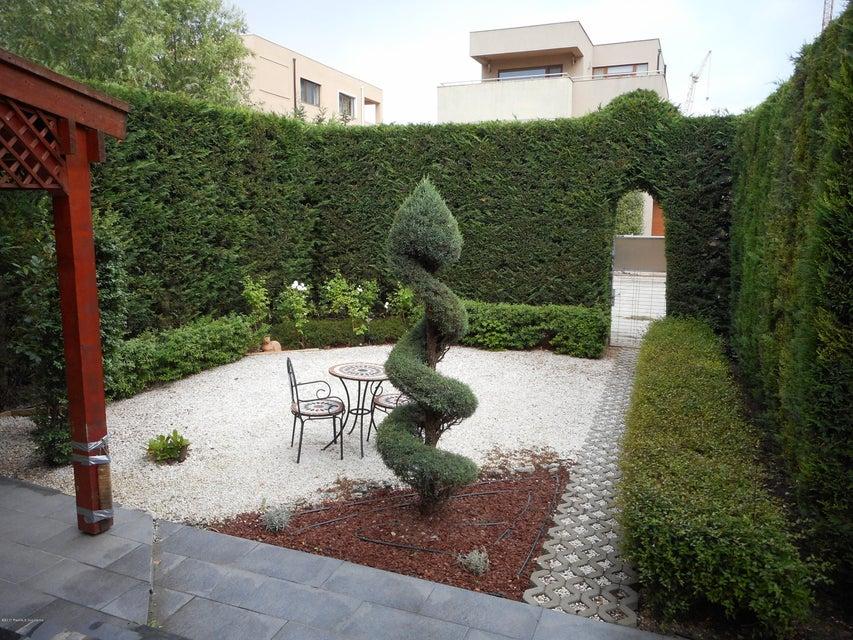 Vanzare Casa 104 m² - Tomis Plus, Constanta