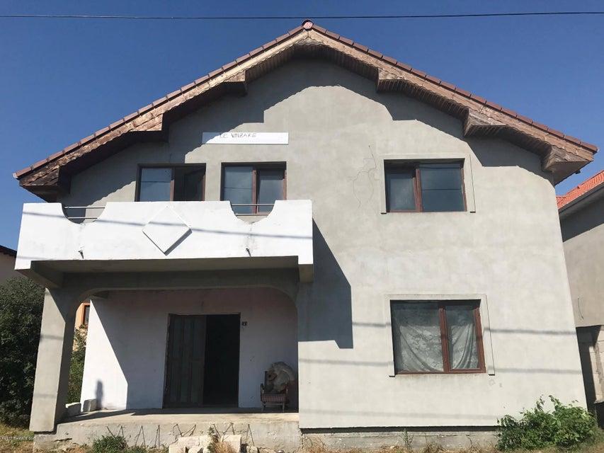 Vanzare Casa 294 m² - Eforie Nord, Eforie Nord