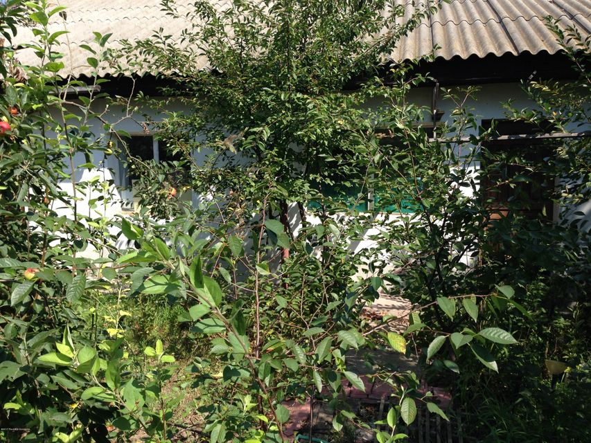 Vanzare Casa 84 m² - Tuzla, Tuzla