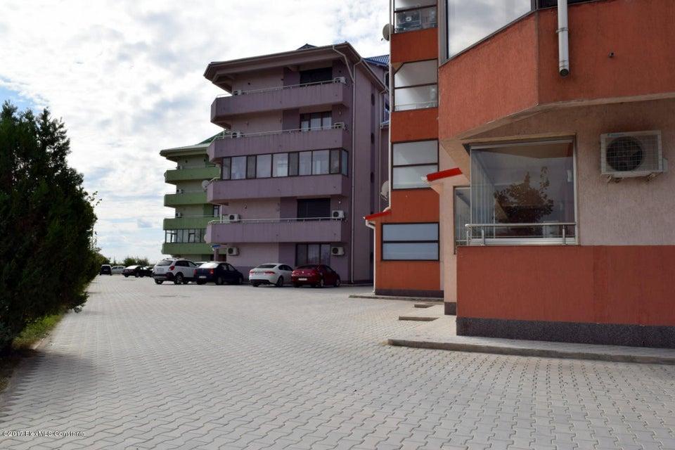 Vanzare Apartament 3 camere - Mamaia Sat, Navodari