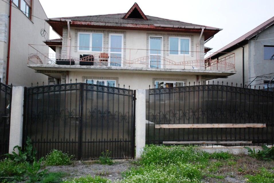 Vanzare Casa 194 m² - Eforie Nord, Eforie Nord