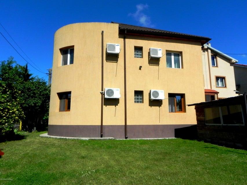 Vanzare Casa 187 m² - Agigea, Agigea