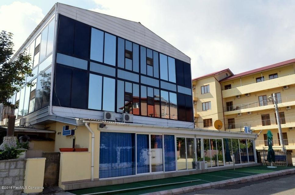 Vanzare Spatiu comercial - Eforie Nord, Eforie Nord