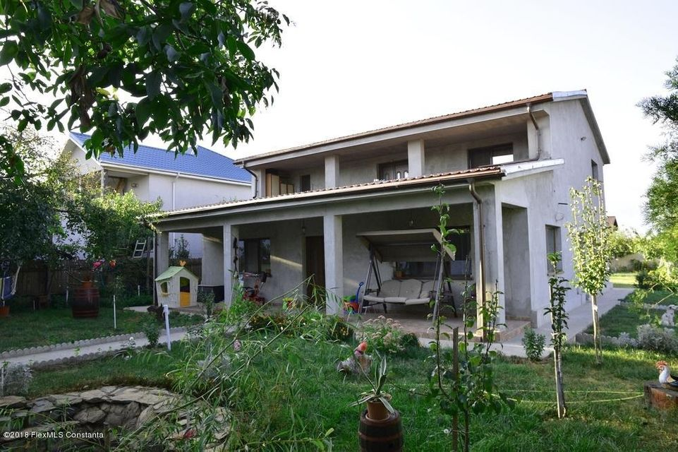 Vanzare Casa 236 m² - Centru, Lumina