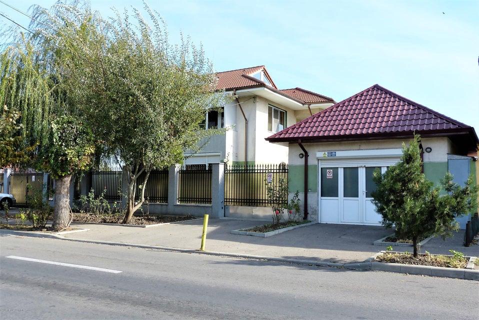 Vanzare Casa 300 m² - Km 5, Constanta