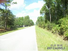 0 Cone Road