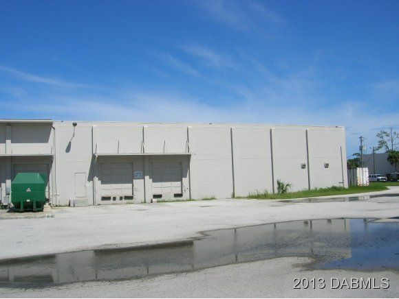 280 S Yonge Street, Ormond Beach, FL 32174