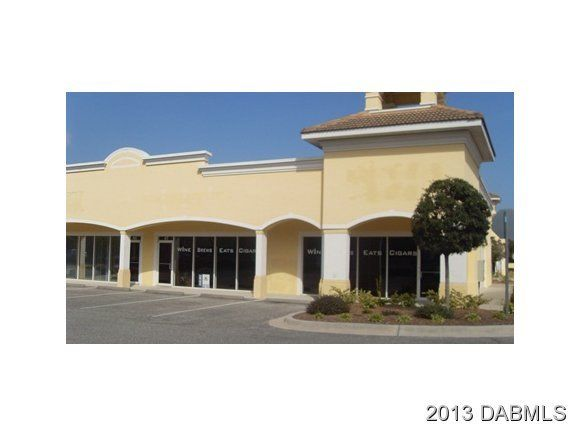 Photo of 1437 N US Highway 1 Highway #C4, Ormond Beach, FL 32174