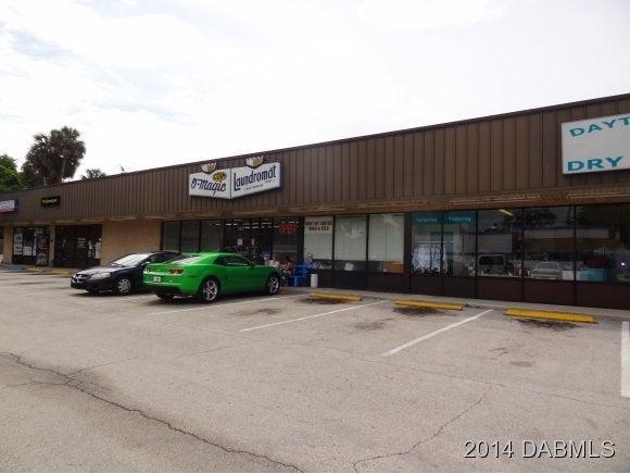 Photo of 1437 S Ridgewood Avenue #Unit C, Daytona Beach, FL 32114