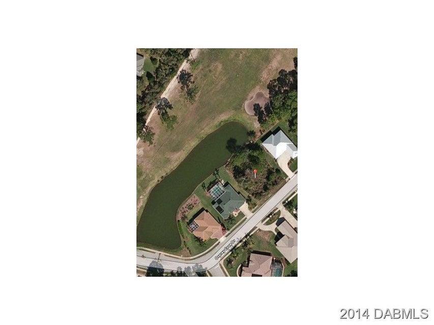 2814 Osprey Cove Drive