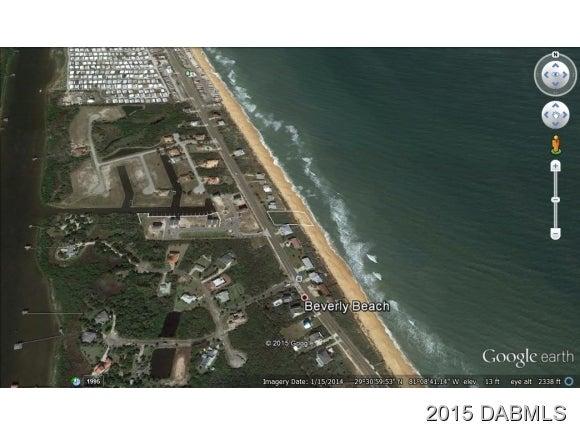 2629 Ocean Shore Boulevard