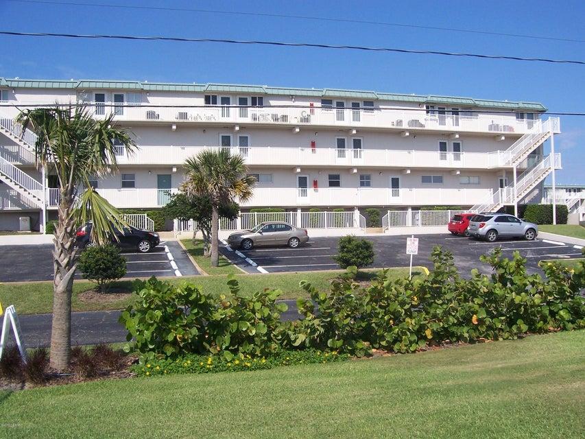 4849 SAXON Drive 103, New Smyrna Beach, FL 32169