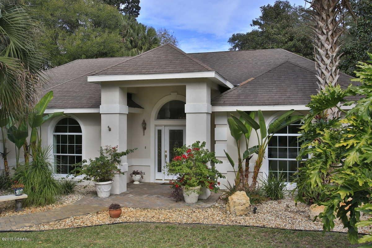 Daytona Beach Fl Homes For Sale Beach Bum Realty