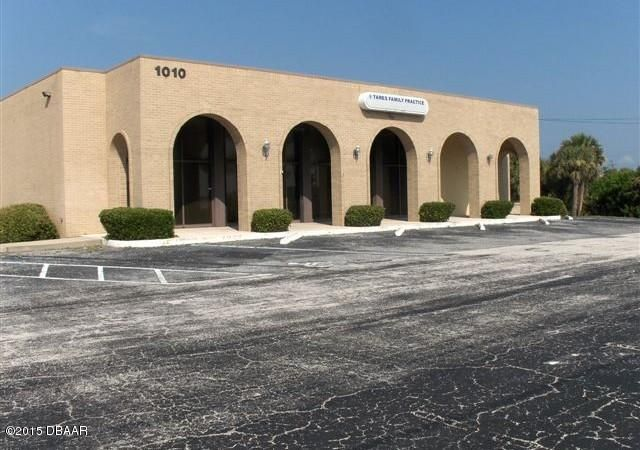 1010 OCEAN SHORE Boulevard, Ormond Beach, FL 32176