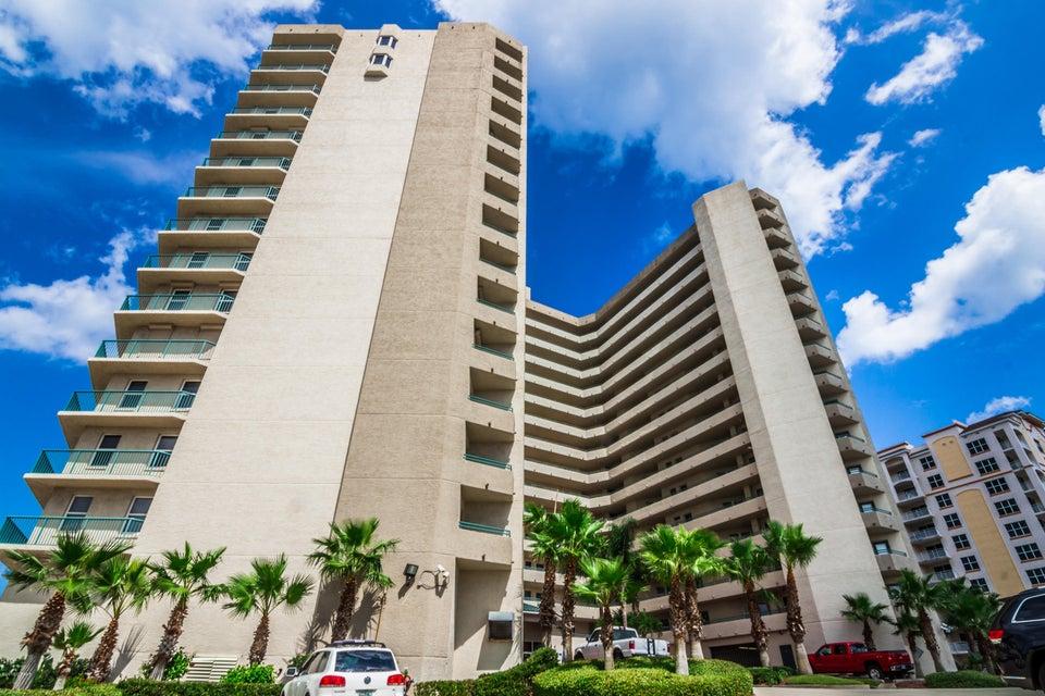 2055 S Atlantic Avenue 508, Daytona Beach Shores, FL 32118