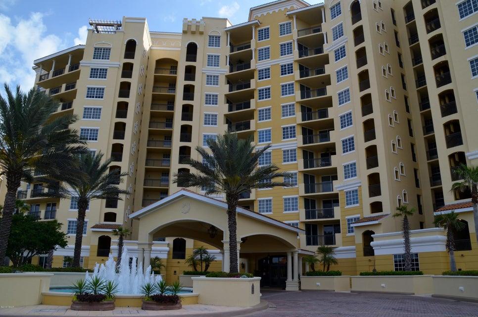 19 Avenue De La Mer 506, Palm Coast, FL 32137
