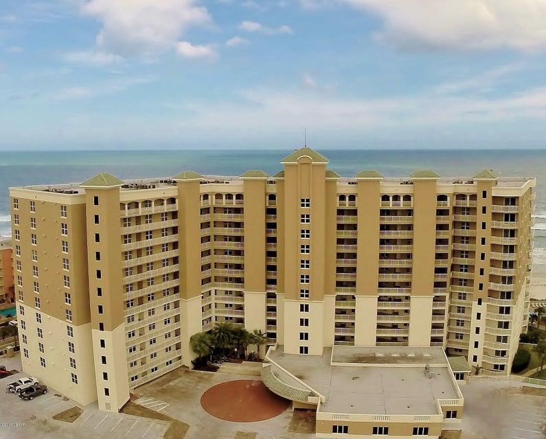 2403 S ATLANTIC Avenue 1210, Daytona Beach Shores, FL 32118