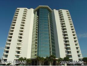 2425 S Atlantic Avenue 1005, Daytona Beach Shores, FL 32118