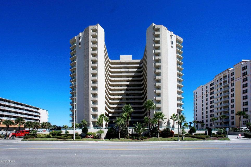 2055 S ATLANTIC Avenue 608, Daytona Beach Shores, FL 32118
