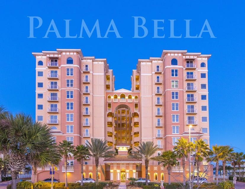 3245 S Atlantic Avenue 1102, Daytona Beach Shores, FL 32118