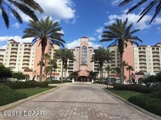 Photo of 200 Ocean Crest Drive #344, Palm Coast, FL 32137
