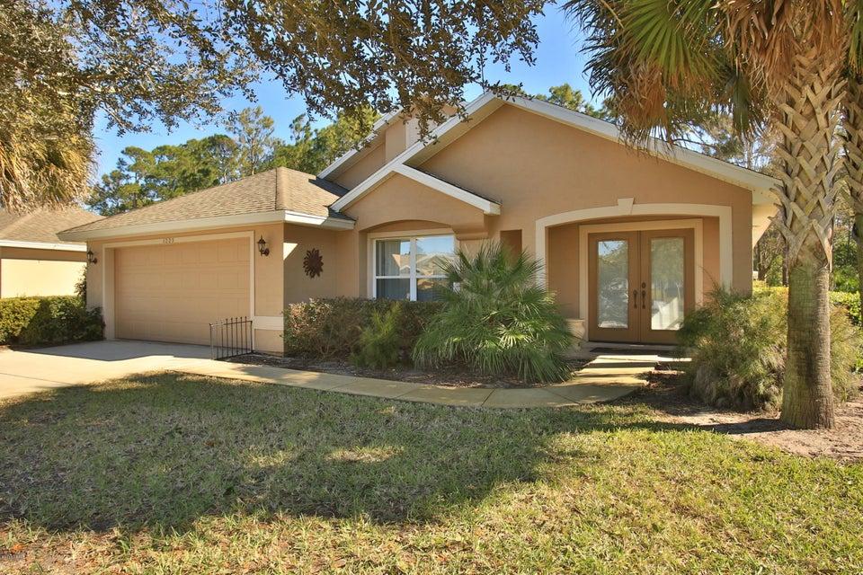 1225 CROWN POINTE Lane, Ormond Beach, FL 32174