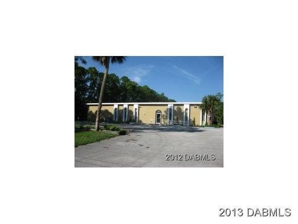 Photo of 420 FENTRESS Boulevard, Daytona Beach, FL 32114