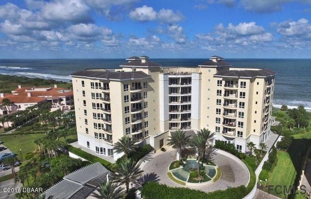 28 Porto Mar 501, Palm Coast, FL 32137