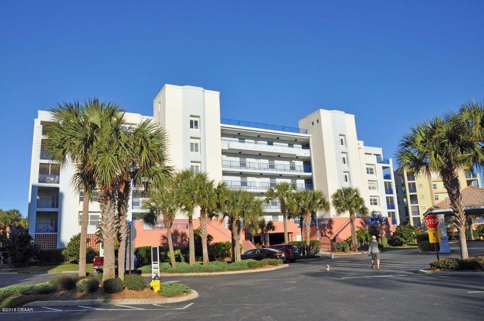 5300 S Atlantic Avenue 7306, New Smyrna Beach, FL 32169