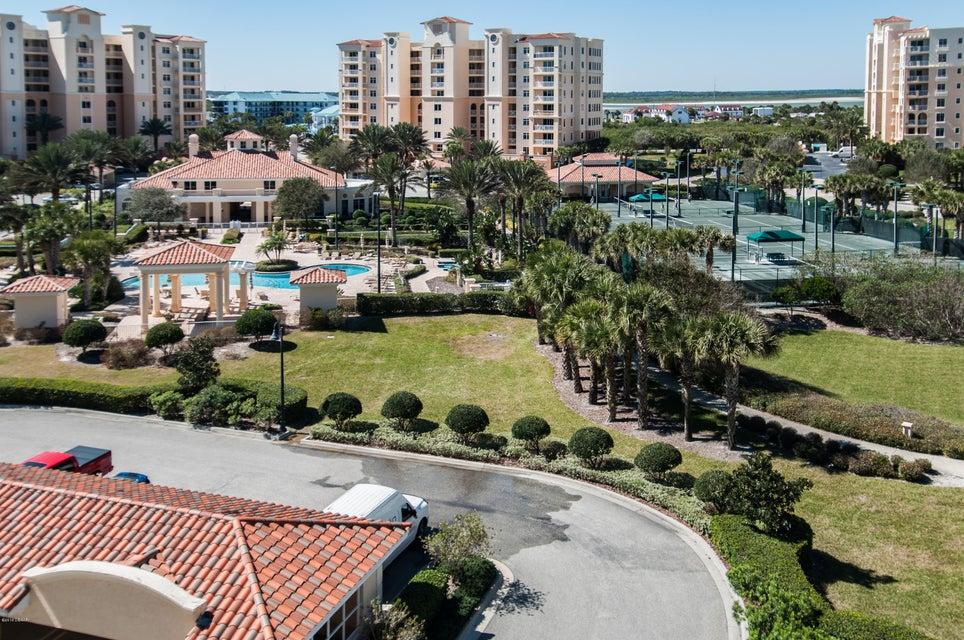 250 Minorca Beach Way 601, New Smyrna Beach, FL 32169
