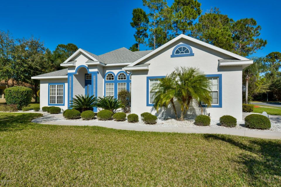 Zillow Royal Plam Beach Florida New Homes