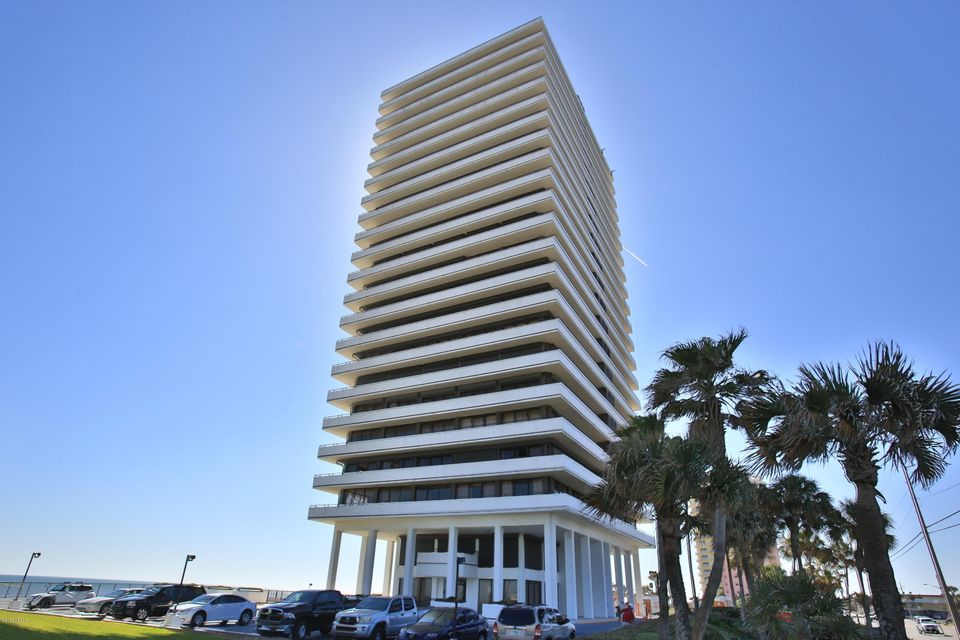 2200 N ATLANTIC Avenue 1502, Daytona Beach, FL 32118