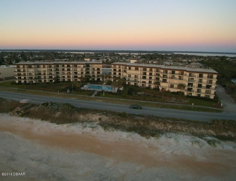, Ormond Beach, FL 32176