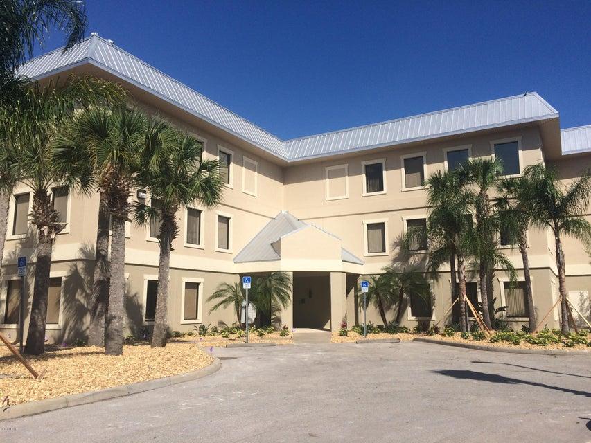 1673 Mason Avenue, Daytona Beach, FL 32117