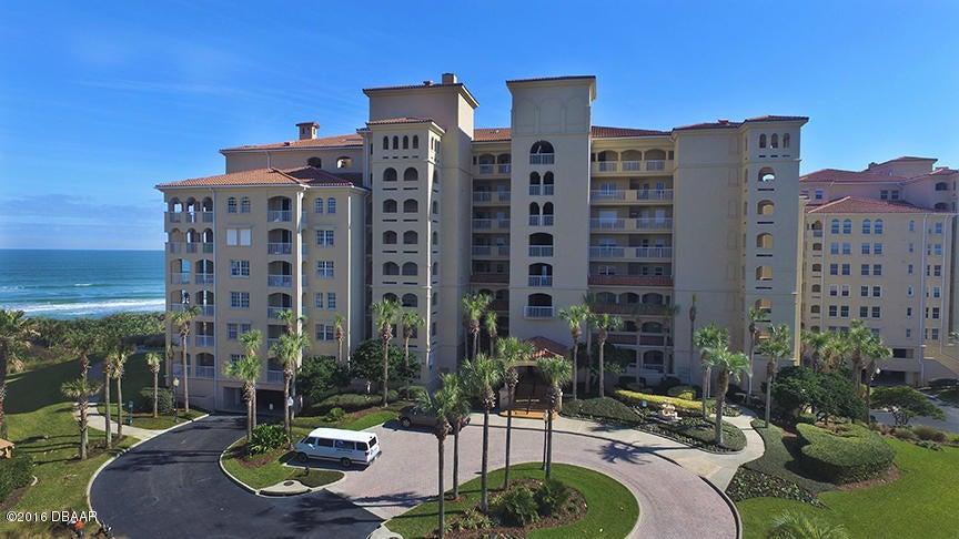11 Avenue De La Mer 1207, Palm Coast, FL 32137