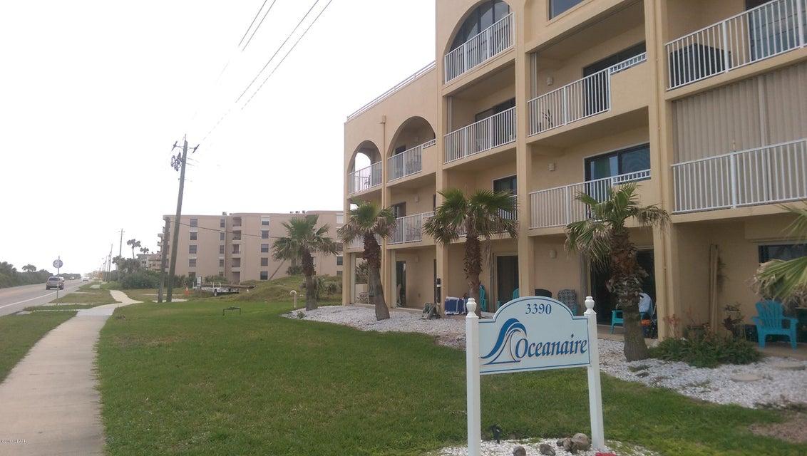 3390 Ocean Shore Boulevard