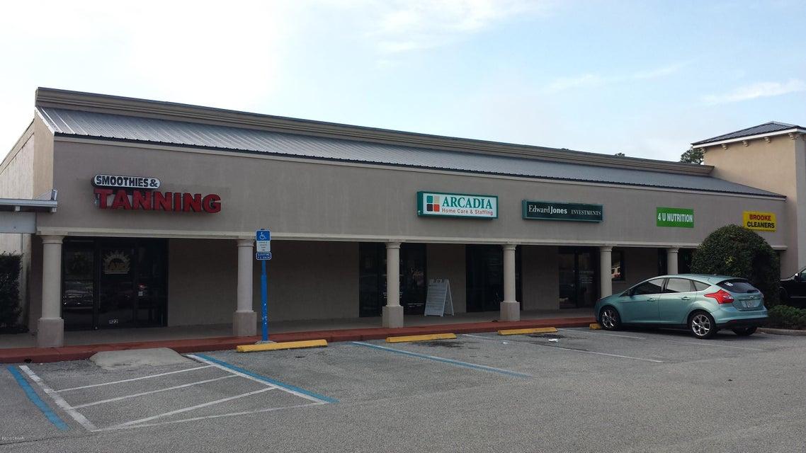 1112 W Granada Boulevard 1122, Ormond Beach, FL 32174
