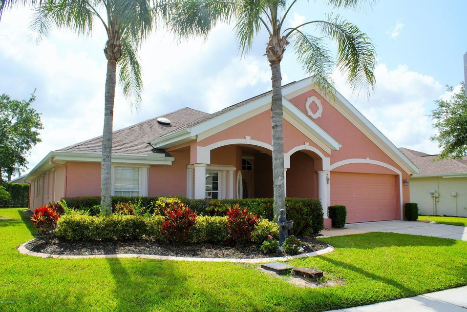 Royal palm beach real estate royal palm beach fl homes for for Palm beach home for sale