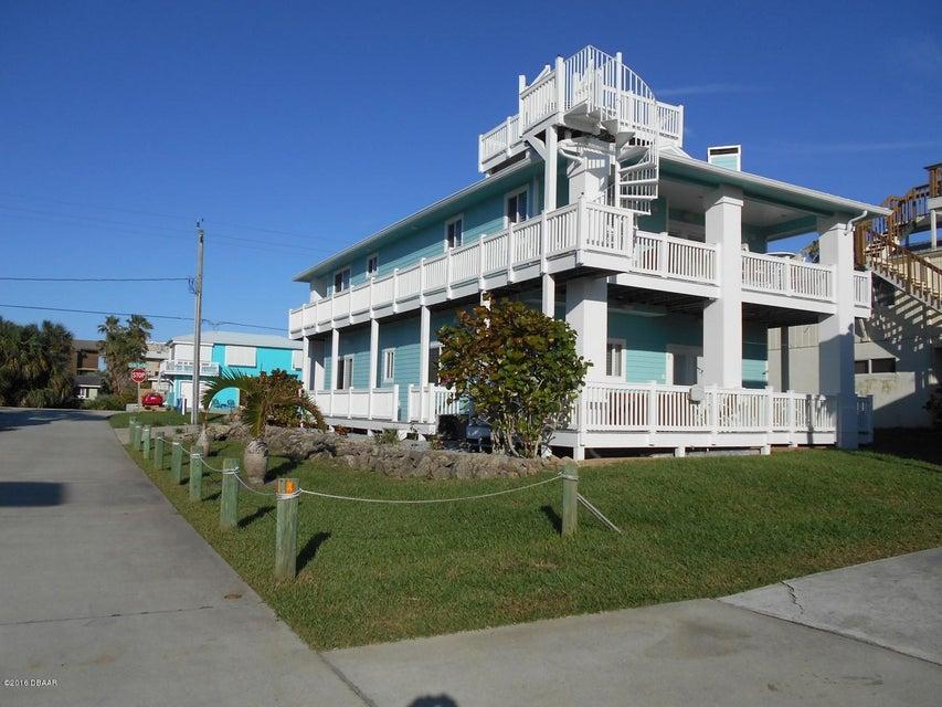 6954 Turtlemound Road, New Smyrna Beach, FL 32169