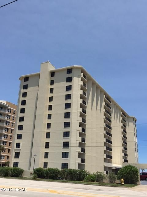 1415 OCEAN SHORE Boulevard G060, Ormond Beach, FL 32176