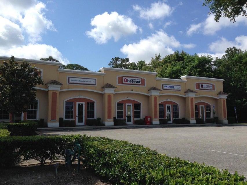 310 Wilmette Avenue Unit #3, Ormond Beach, FL 32174