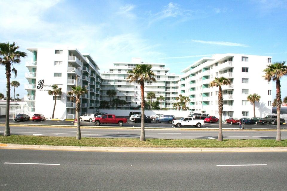 2727 N ATLANTIC Avenue 2180, Daytona Beach, FL 32118