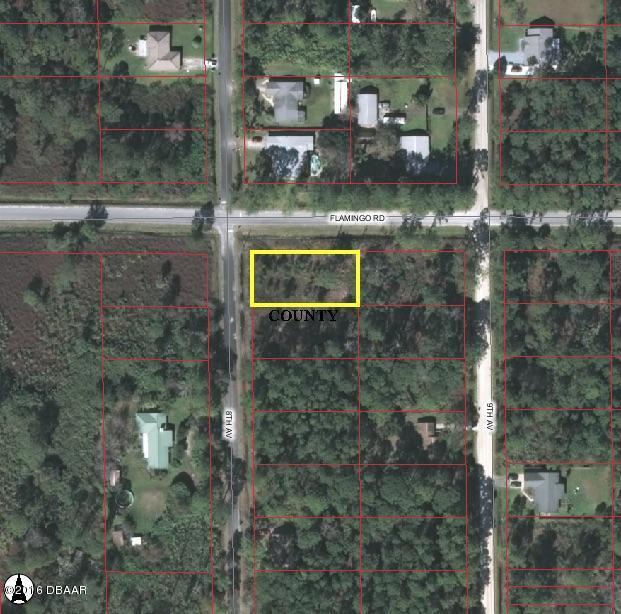 1895 8TH Avenue, DeLand, FL 32724