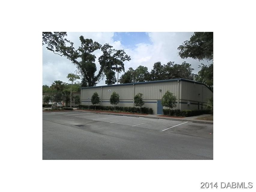 Commercial Lease for sale in , Daytona Beach