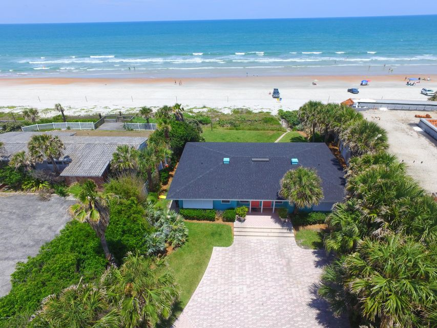 555 S ATLANTIC Avenue, Ormond Beach, FL 32176