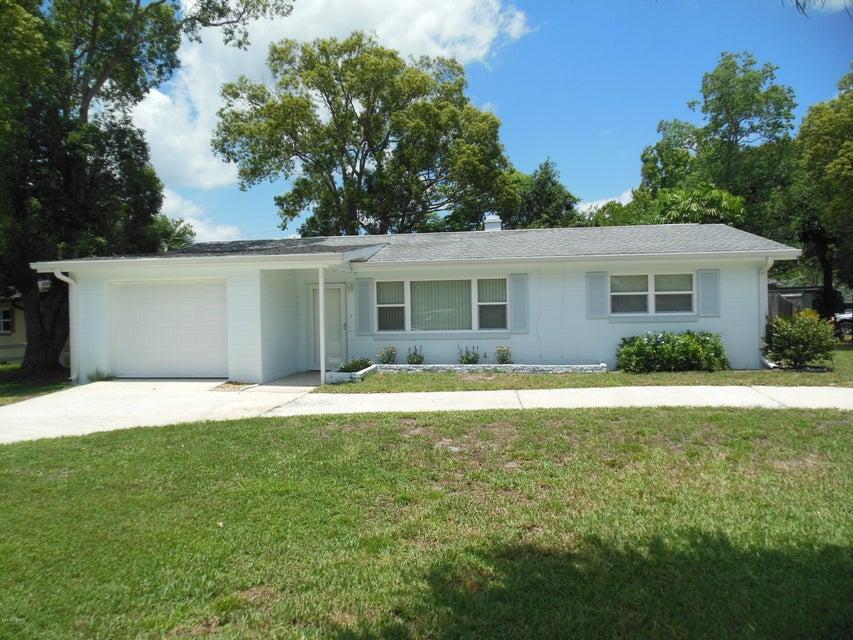 1259 GALLATEN Road, Ormond Beach, FL 32174