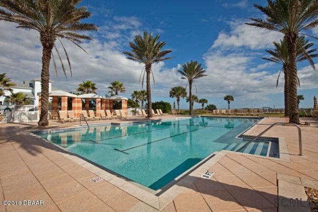 Photo of 400 CINNAMON BEACH Way #341, Palm Coast, FL 32137