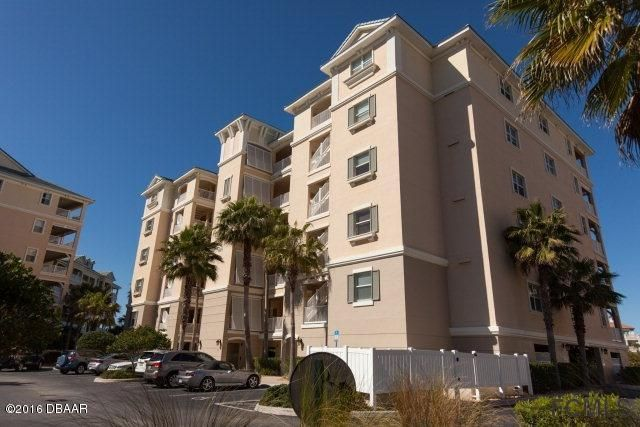 400 CINNAMON BEACH Way 331, Palm Coast, FL 32137