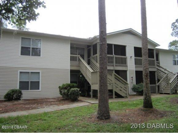1600 W Big Tree Road I 3, Daytona Beach, FL 32119