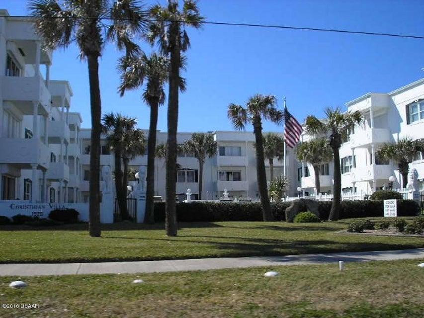 1926 OCEAN SHORE Boulevard 2040, Ormond Beach, FL 32176